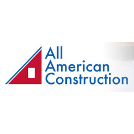 All American Painting & Construction