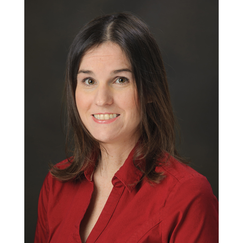 Mary O'Keeffe, MD