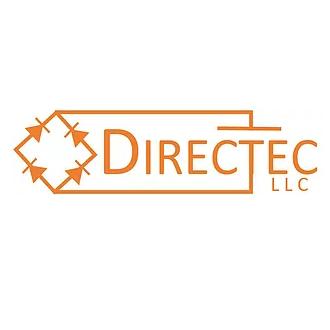 DirecTec LLC