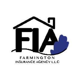 Farmington Insurance Agency
