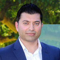 Florida Spine & Pain Specialists: Nomen Azeem, MD