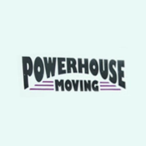 Powerhouse Moving Of Springfield image 0