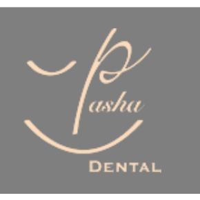 Pasha Dental