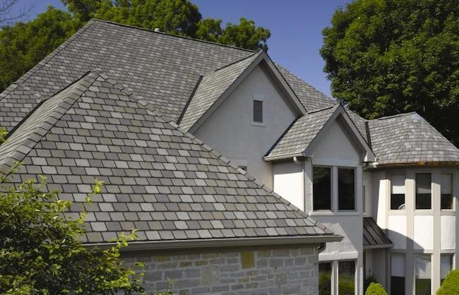 Stay Dry Roofing image 3