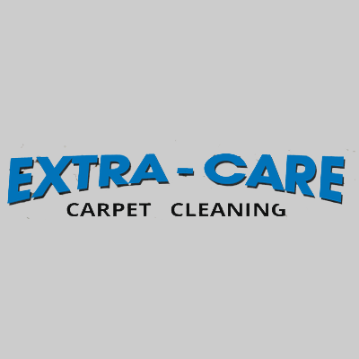 Extra-Care Carpet Cleaning