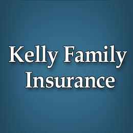 Kelly Family Insurance