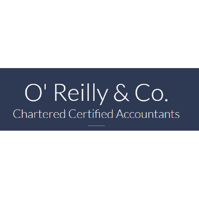 O'Reilly & Co