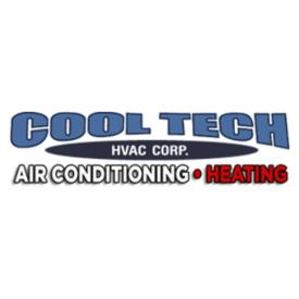 Cool Tech HVAC Corp.