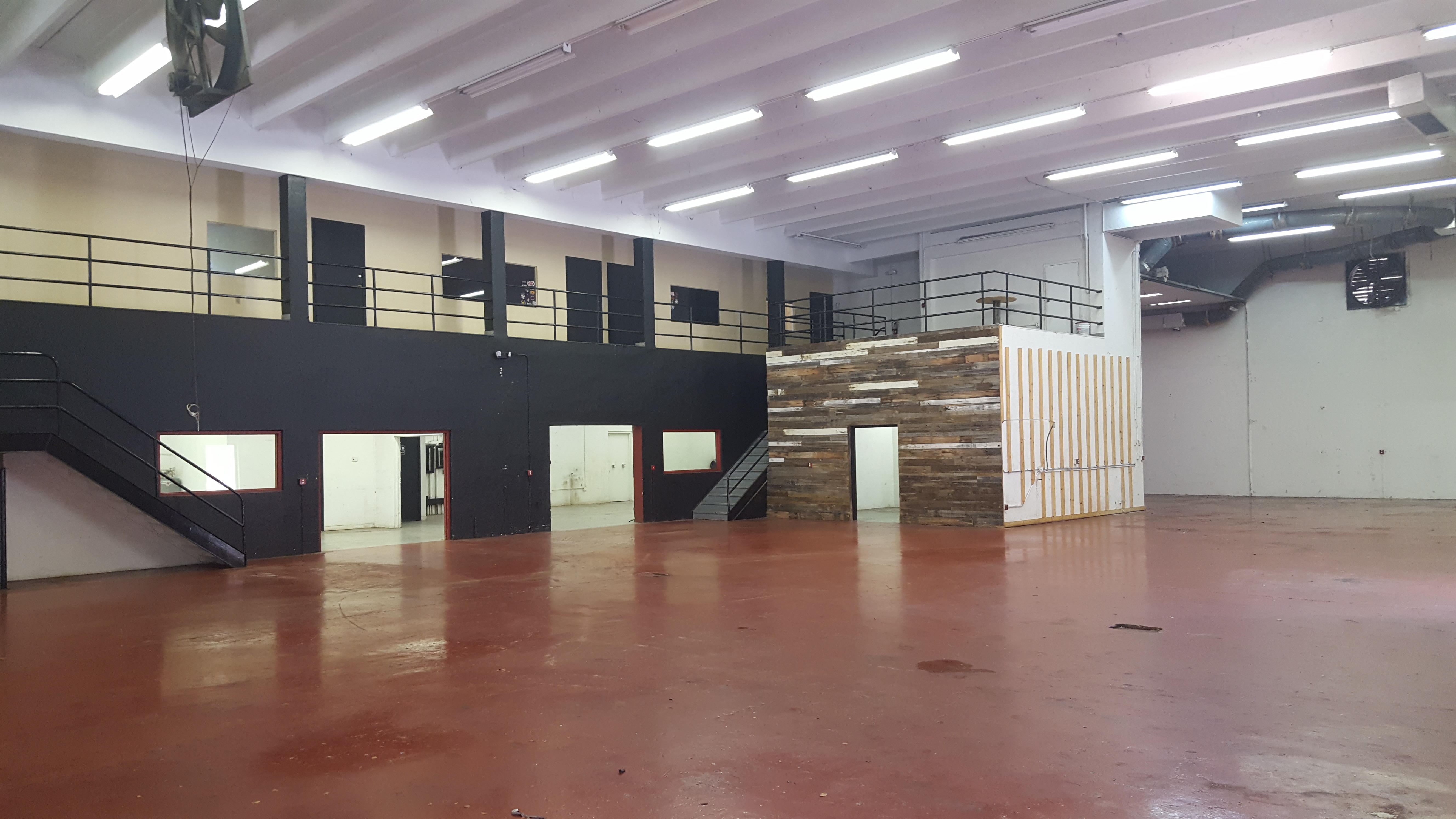 Warehouse for Rent in Miami image 38