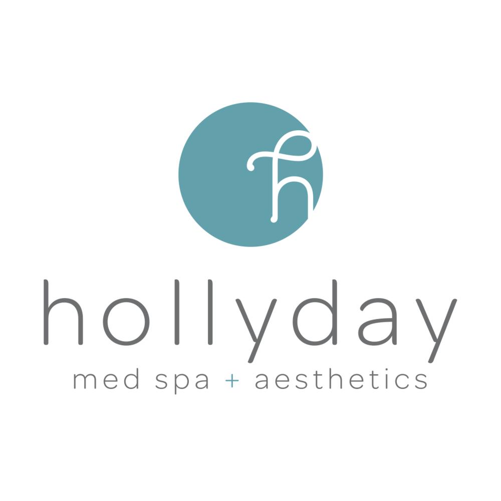 Hollyday Med Spa + Aesthetics