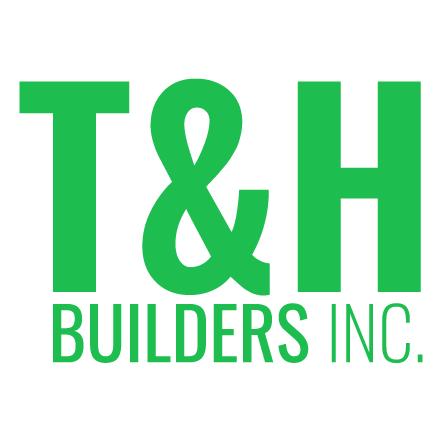 TPC Construction Inc.