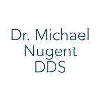 Michael Nugent DDS