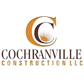 Cochranville Construction Company - Christiana, PA 17509 - (484)712-0894 | ShowMeLocal.com