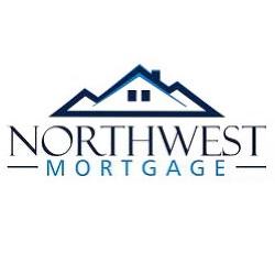 Northwest Mortgage
