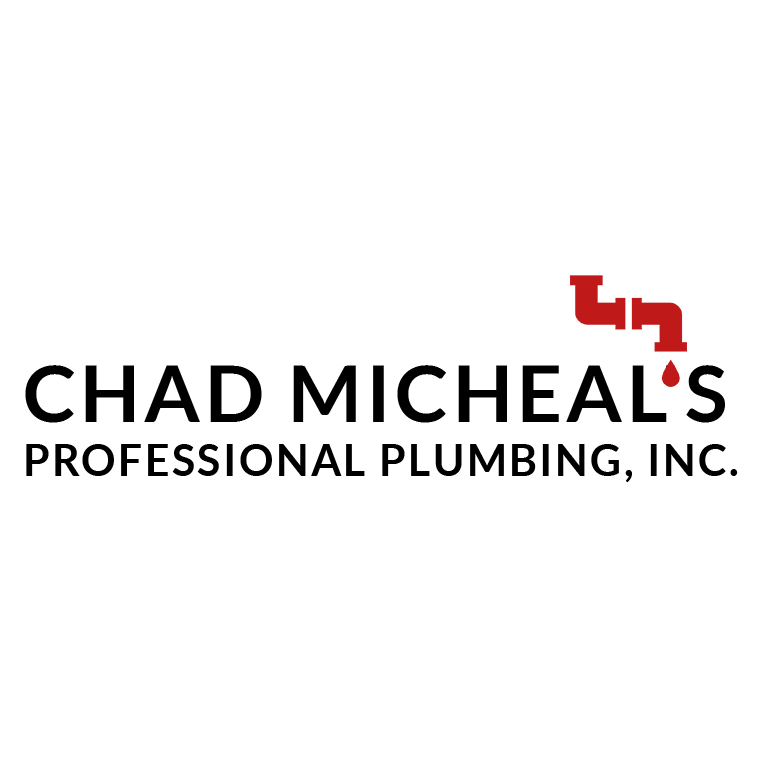 Chad Micheal's Professional Plumbing, Inc.