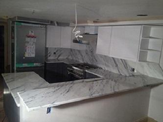 OB Marble and Granite image 5