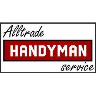 All Trade HandyMan Service