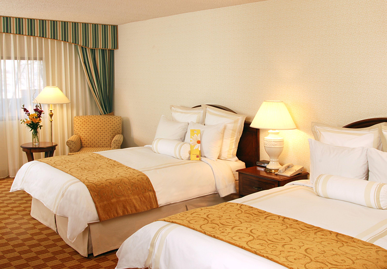 Delta Hotels by Marriott Racine image 12