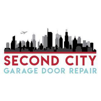 Second City Garage Door Repairs