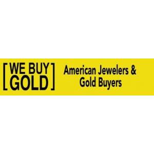 American Jewelers