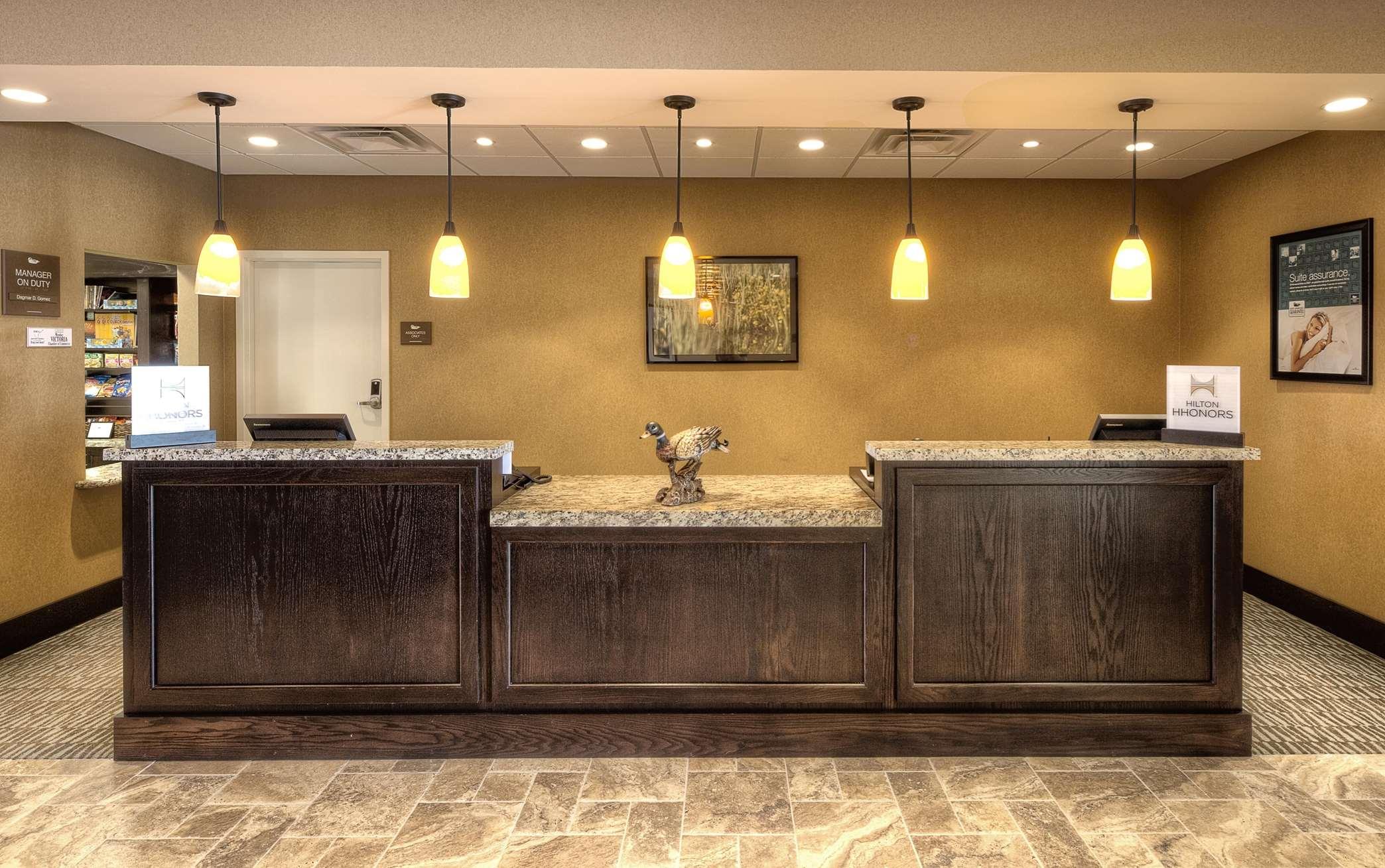 Homewood Suites by Hilton Victoria, TX image 5