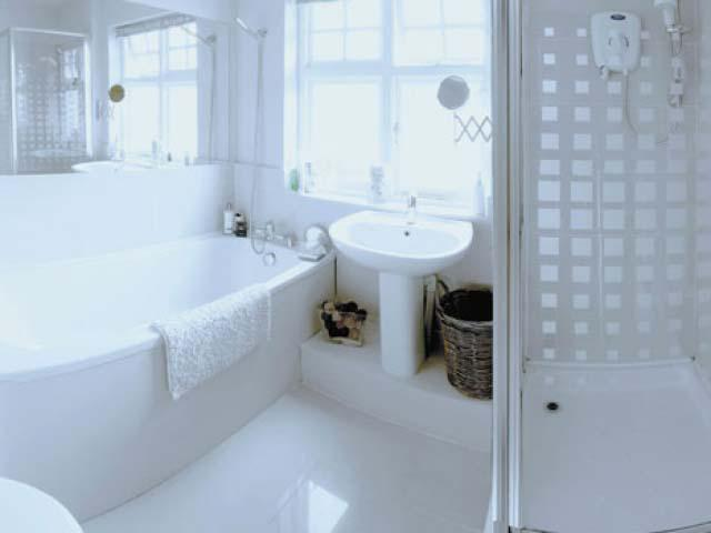 Rochester Bath & Kitchen Remodeling