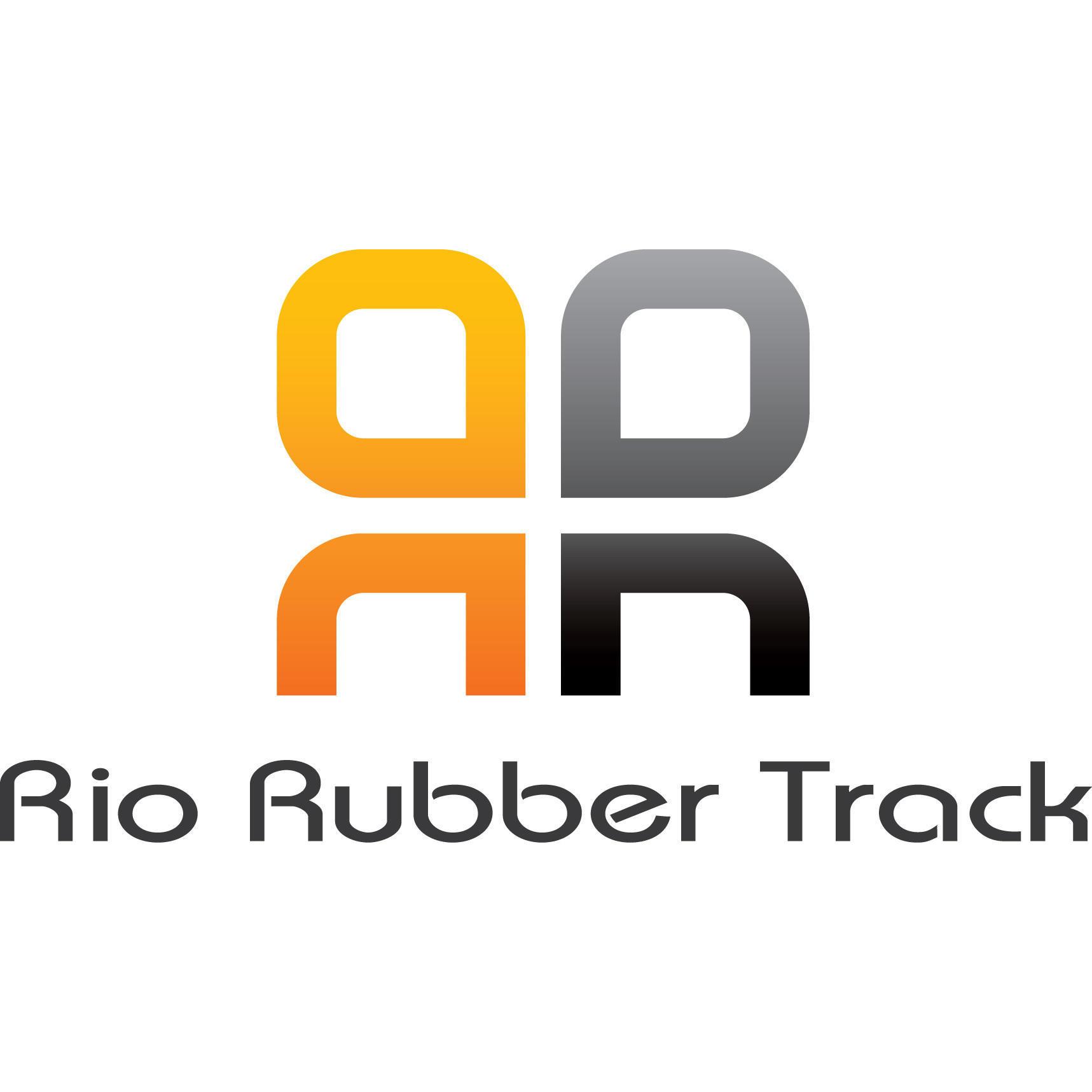 Rio Rubber Track, Inc.