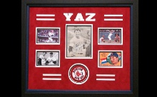 Hall Of Fame Collectables image 6