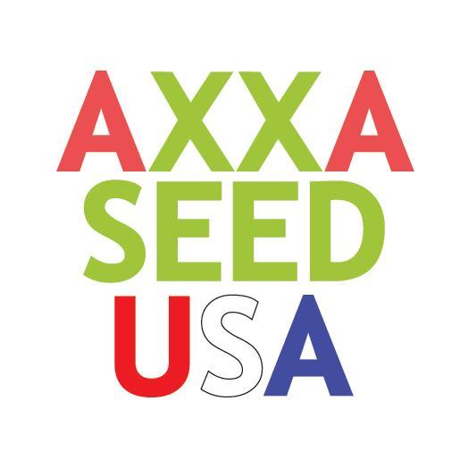 AXXA USA