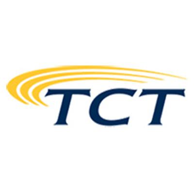 Tri-County Telephone Assn Inc image 0