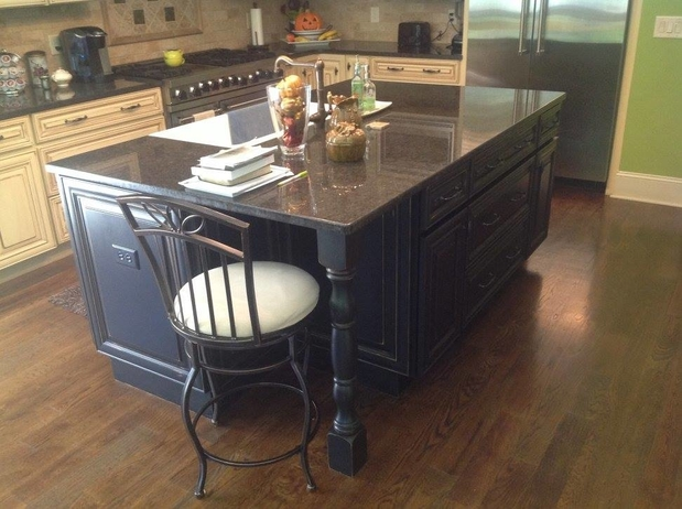 3 Day Kitchen Bath Of Nebraska In Lincoln Ne 68516