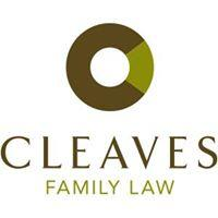 Cleaves Family Law
