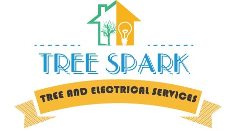 TreeSpark Tree and Electrical Services