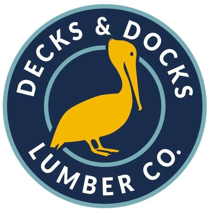 Decks & Docks Lumber Company Naples