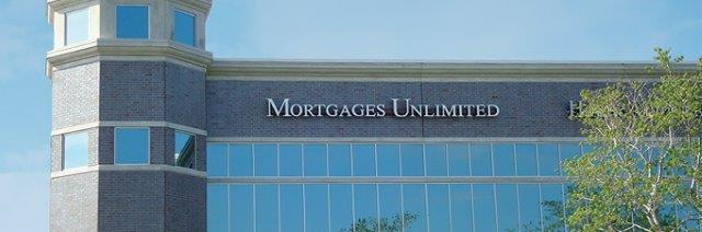 Mortgages Unlimited - Maple Grove - Corporate image 0