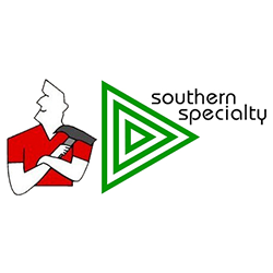 Southern Specialty  Contractor LLC image 0