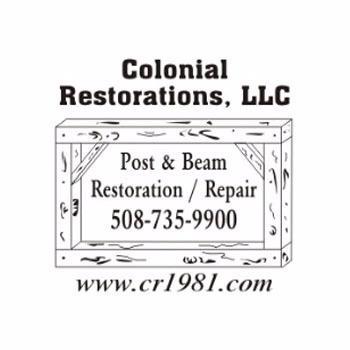 Colonial Restorations, LLC image 12