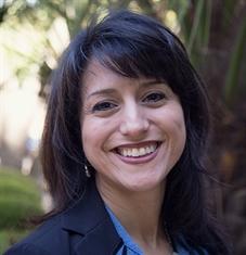 Alicia Rivera - Ameriprise Financial Services, Inc.