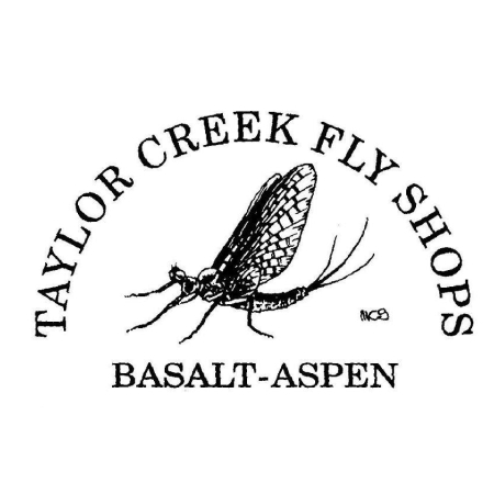 Taylor Creek Fly Shop image 0