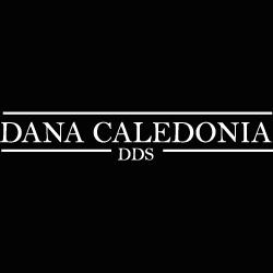 Dana Caledonia, DDS