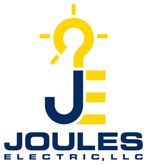 Joules Electric LLC image 3
