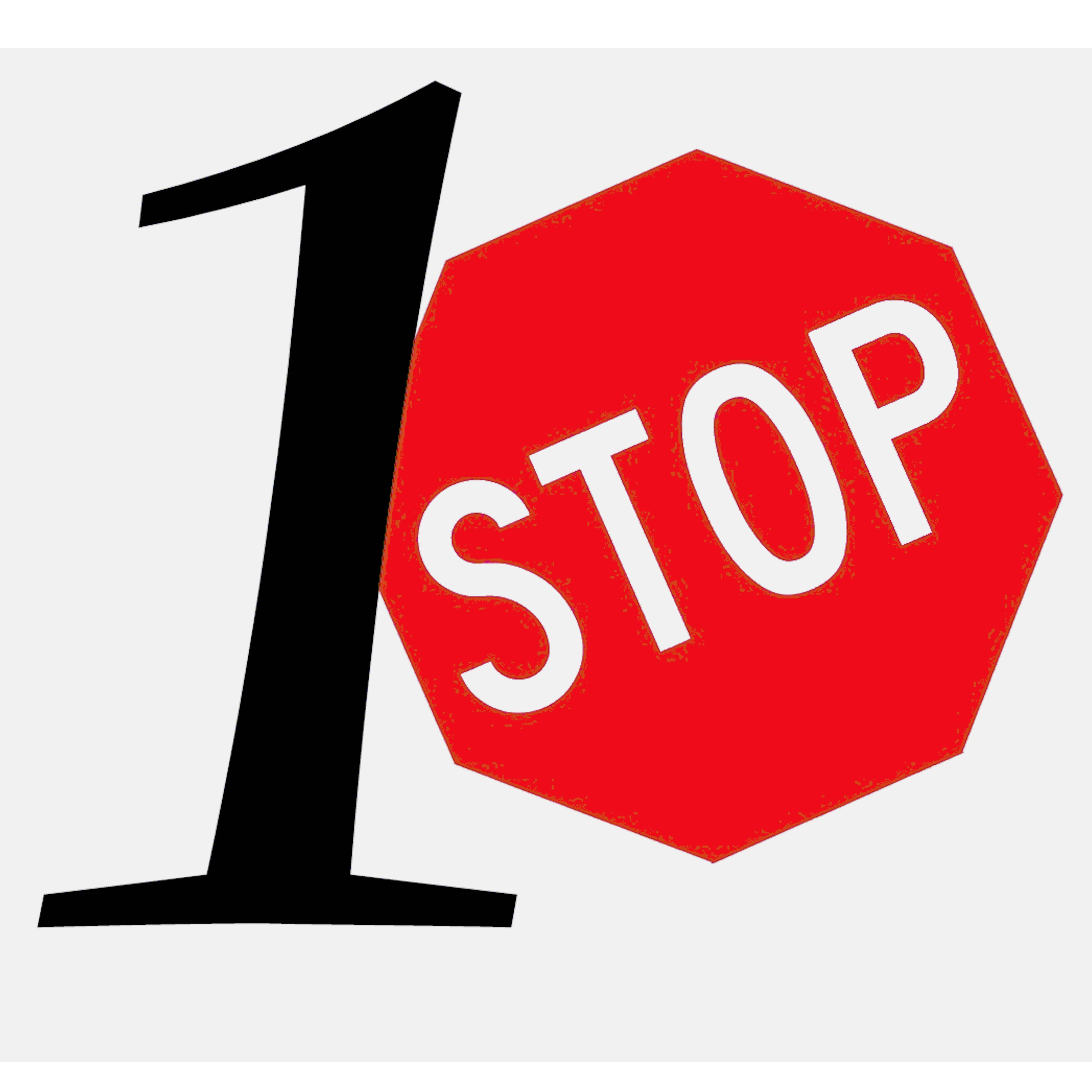 One Stop Auto Repair Inc.