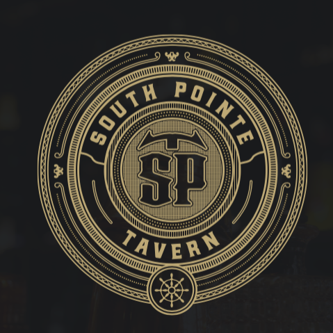 South Pointe Tavern