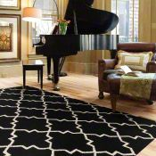 Usher Carpet & Tile Co image 5