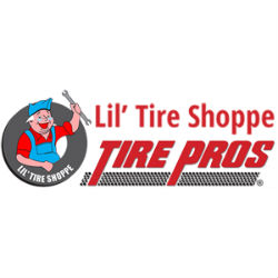 Lil 39 Tire Shoppe Tire Pros Hattiesburg Ms Company Information