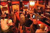 Eulogy Belgian Tavern - Philadelphia, PA
