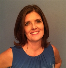 Tatia Mac Kinnon - Ameriprise Financial Services, Inc. image 0