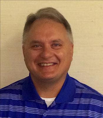 Tom Barrick: Allstate Insurance image 0