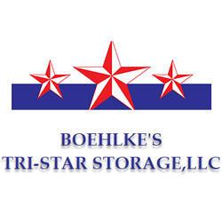 Boehlke's Tri-Star Storage image 0