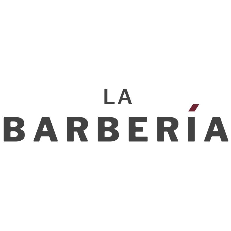 La Barberia image 5